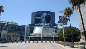 Users: Pre-E3 2015 #3