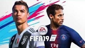 Τα πρώτα 20 σε πωλήσεις games στη Μ. Βρετανία το 2018