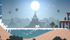 The Alto Collection: Ανακοίνωση και δωρεάν διάθεση στο Epic Games Store