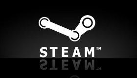 Steam Developers παρατηρούν αφαίρεση τίτλων από τις wishlists