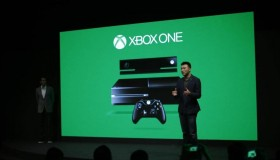 Microsoft: Οι χρήστες Xbox είναι πιο hardcore από αυτούς παίζουν σε κονσόλες Playstation