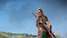 Στο Total War Saga: Troy θα έρθουν Ελληνίδες αμαζόνες