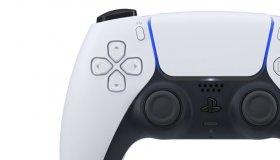 Το DualSense του PS5 θα λειτουργεί με επαναφορτιζόμενες μπαταρίες