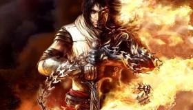 Φήμη: Νέο Prince of Persia