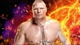 WWE 2K17: Δωρεάν για το Σαββατοκύριακο
