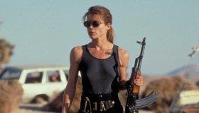Φήμη: Fortnite: Τα νέα skins θα είναι από το Terminator