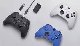 "Microsoft: ""Γνωρίζουμε το πρόβλημα απόκρισης στα νέα Xbox Wireless Controllers και αναζητούμε πιθανές λύσεις"""