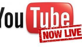YouTube subscribe με πληρωμή