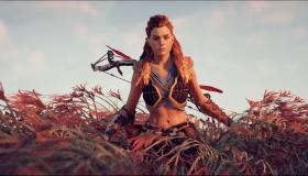 "Sony: ""Τα exclusives μας είναι δυνατά στο σενάριο και τους χαρακτήρες"""