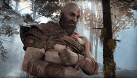 "God of War: ""Δεν βγάλαμε DLC επειδή ήταν υπερβολικά φιλόδοξο"""