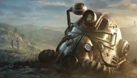 Τηλεοπτική σειρά Fallout