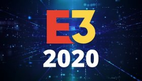 E3 2020: Νέος κίνδυνος ακύρωσης του event λόγω εξάπλωσης του κορωνοϊού