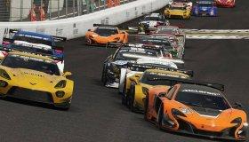 Gran Turismo Sport: Spec II: Ανανεωμένη έκδοση σε 2 Blu-Ray δισκάκια