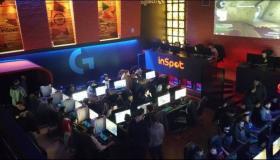 LGC: Οπαδοί επιτέθηκαν στην ομάδα eSports του Παναθηναϊκού