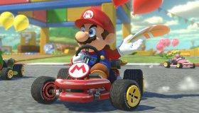 Πως η Nintendo κερδίζει χρήματα από το Mario Kart για κινητά