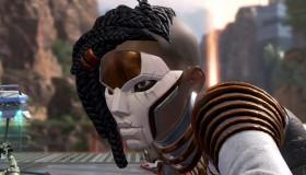apex-legends-war-games-event-trailer-0-5-screenshot