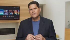 Super Smash Bros. Ultimate gameplay video