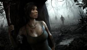 Shadow of the Tomb Raider: Οι απαιτήσεις στα PC