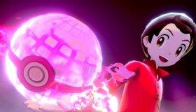 Pokémon Sword και Pokémon Shield: Ημερομηνία Κυκλοφορίας