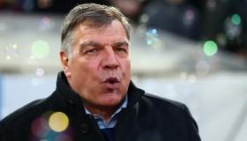 "Sam Allardyce: ""Τα Fifa και Football Manager μπορούν να διδάξουν προπονητική"""