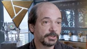 Η Valve απέλυσε τον designer του Artifact