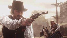 Red Dead Online: Η Rockstar δίνει minimum 150 δολάρια σε όσους βρίσκουν κενά ασφαλείας