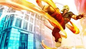 """Τυφλός παίκτης νικά τον """"The Master"""" Ryu στο Street Fighter V"""