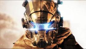 Titanfall 2: War Games update