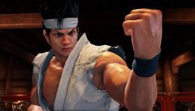 virtua-fighter-yakuza-ps4-sega