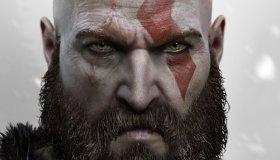 H Epic Games αγόρασε την εταιρεία animation του God of War