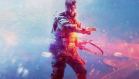 "EA:""Δεν είμαστε ευχαριστημένοι από τις πωλήσεις του Battlefield V"""
