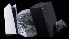 PS5/Xbox Series X: Έρευνα αναφέρει την επίδραση των κονσολών στο περιβάλλον