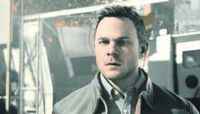 Quantum Break: Ελάχιστες απαιτήσεις