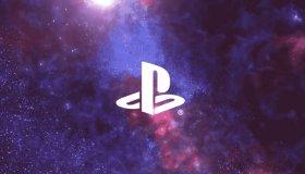 PlayStation Productions: Νέο τμήμα παραγωγής σειρών και ταινιών από video games