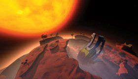 Outer Wilds: Θα κυκλοφορήσει αποκλειστικά στο Epic Games Store