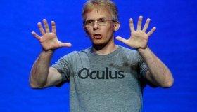 john-camrack-oculus.jpg