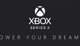 Η Microsoft κατοχύρωσε το σλόγκαν του Xbox Series X