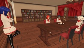 Yandere Simulator gameplay videos