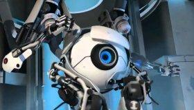 H Valve εξηγεί γιατί το Portal δεν θα βγει σε VR
