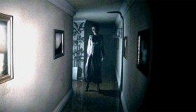 Φήμη για Horror από τον Hideo Kojima