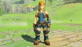 Νέο Nintendo Direct στις 9/5/18
