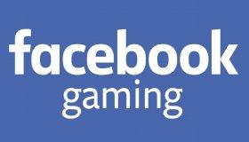 Το Facebook Gaming δεν θα διώξει το Mixer από το Xbox One