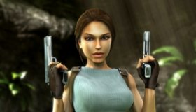 Αφιέρωμα στη Lara Croft