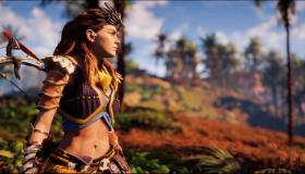 Top 20 σε πωλήσεις games για το PS4: Μάρτιος 2017