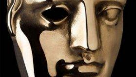 BAFTA 2014 Game Awards