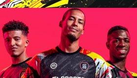 FIFA 20: Μεγάλο update υπόσχεται να διορθώσει τα bugs