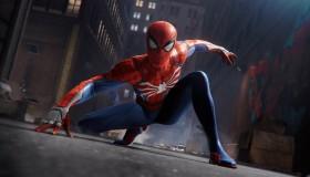 Το Spider-Man στο PS4 με gameplay του Mortal Kombat