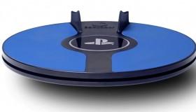 Το PlayStation VR αποκτάει Foot Controller, το 3DRudder