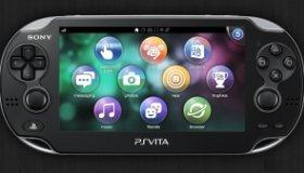 PS Vita Update 2.10