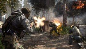 Καινούρια maps και Ground War mode mode στο Call of duty: Modern Warfare